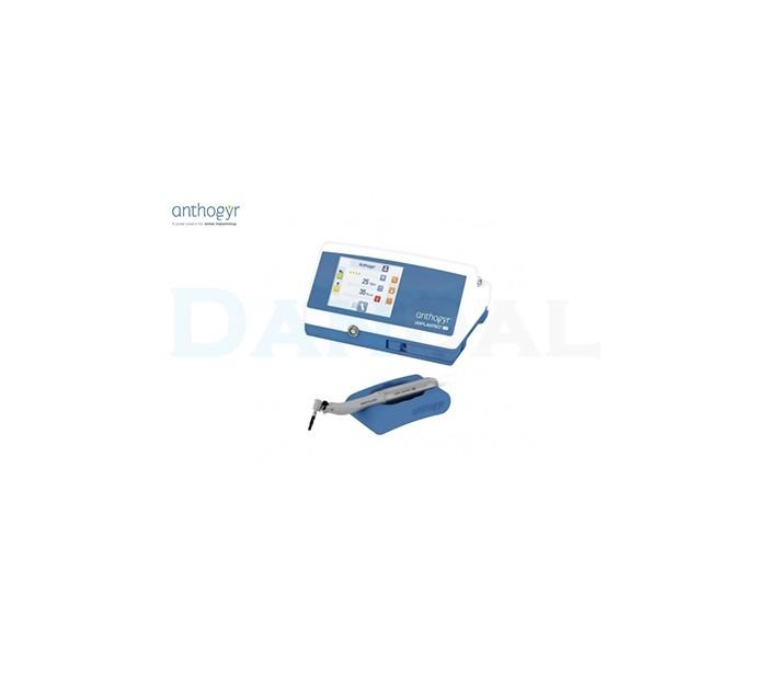 Anthogyr Surgical Motor