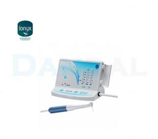ionyx - Endy 6200 EndoMotor