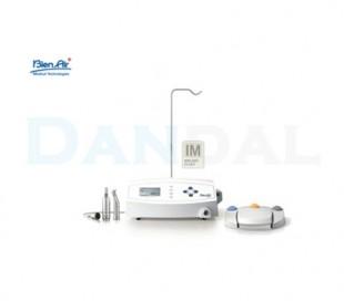Bien-air Surgical Motor