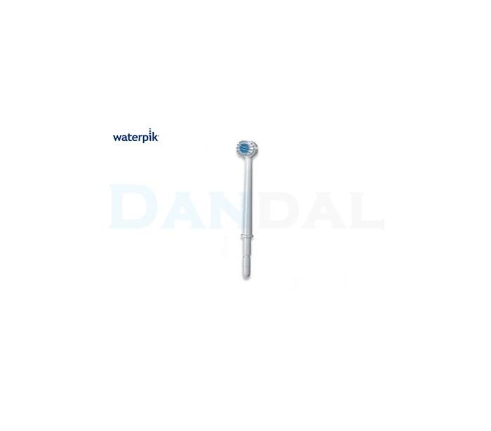 Waterpik - ToothBrush Tip