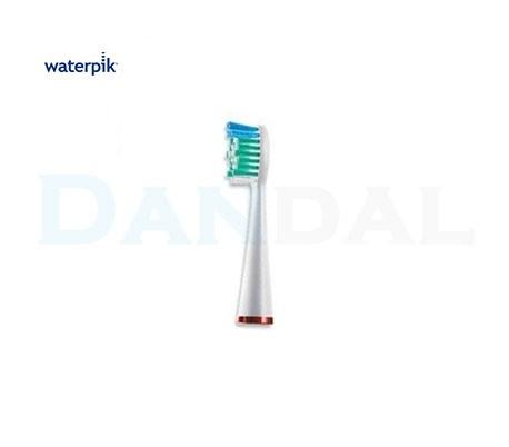 Waterpik - Sonic Toothbrush Head