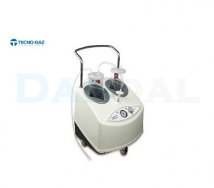 TECNO-GAZ - TECNO40 Surgical Suction