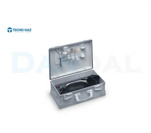 Tecno-Gaz - OXYSET Reanimation Kit