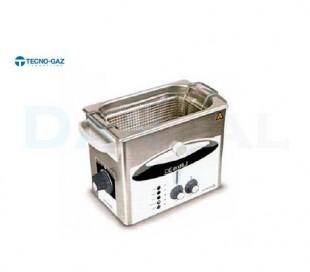 تمیزکننده Tecno-Gaz - Ultra 30