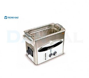 TECNO-GAZ - Ultra 30 Ultrasonic Cleaner