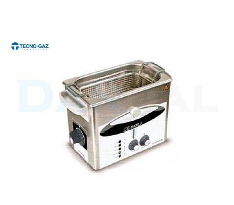 Tecno-Gaz - Ultra 30 Cleaner