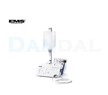 EMS - Piezon Master Surgery