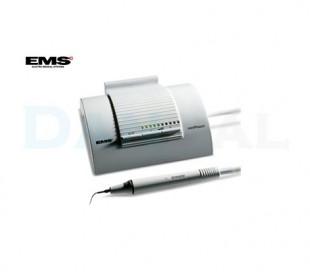 EMS - Mini Piezon Machine