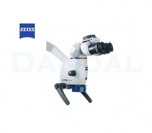 ZEISS - OPMI pico Dental MicroScope