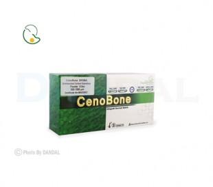 TRC - CenoBone Graft