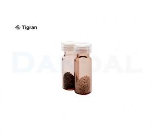 Tigran - Titanium Graft