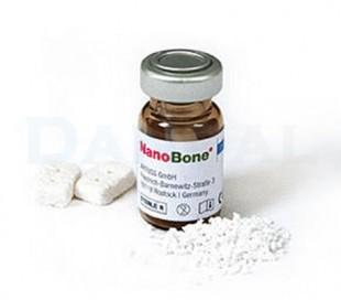 پودر استخوان Artoss - NanoBone