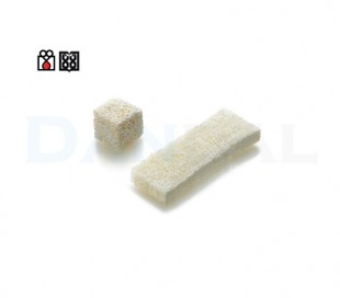 ITB - Concellous-Cortical Block