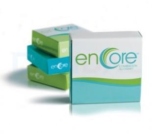 پودر استخوان Osteogenics Biomedical - enCore
