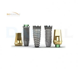 Biohorizons Implant