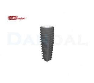 CSM Implant