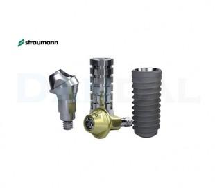 Straumann - iTi Implant