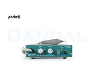 Parkell - TurboPIEZO Ultrasonic Scaler