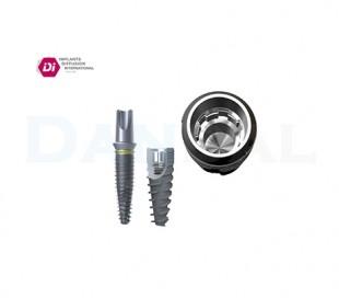 IDI Implant