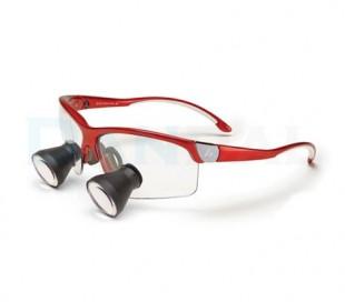 PeriOptix - TTL Ocular Loupe
