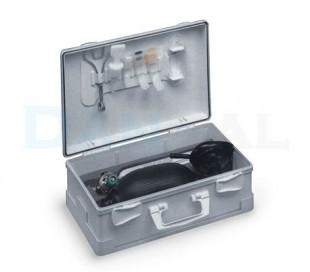 Tecno-Gaz - OXYSET Reanimation Kit