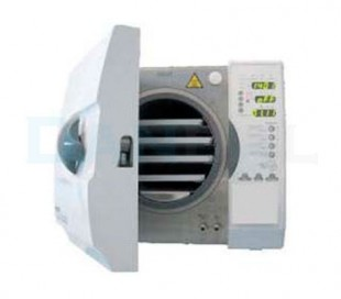 Dental X - AQUARIUS B Class Autoclave