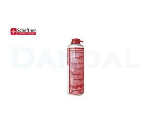 Scheftner - Oil Spray