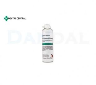 DC - Universal OilSpray