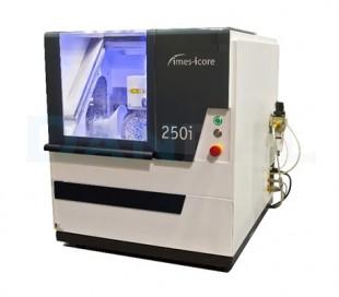 imes-icore - Milling Machine