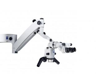 میکروسکوپ دندانپزشکی ZEISS - OPMI pico