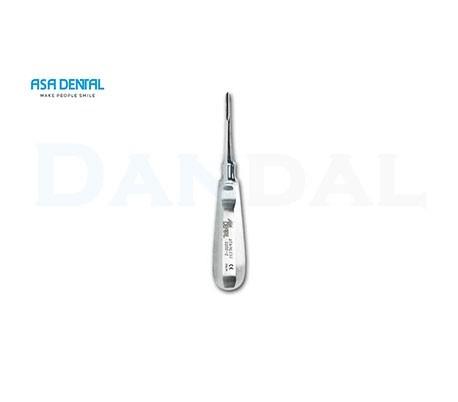 Root Elavator - Asa Dental