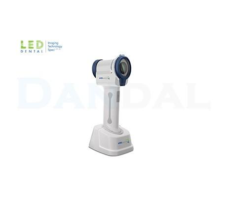 LED Dental - VELscope Scanner
