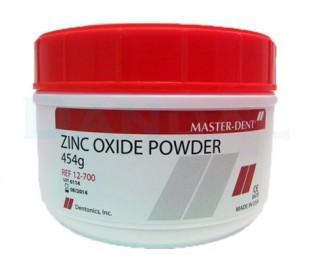 Master Dent - Zinc Oxide Powder
