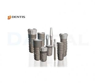 ایمپلنت Dentis