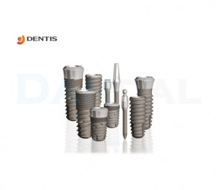 Dentis Implant