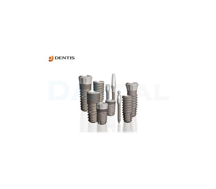 Dentis Implant