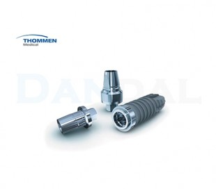Thommen medical - SPI Implant