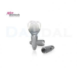 NeoBiotech Implant