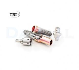 TRI Implant