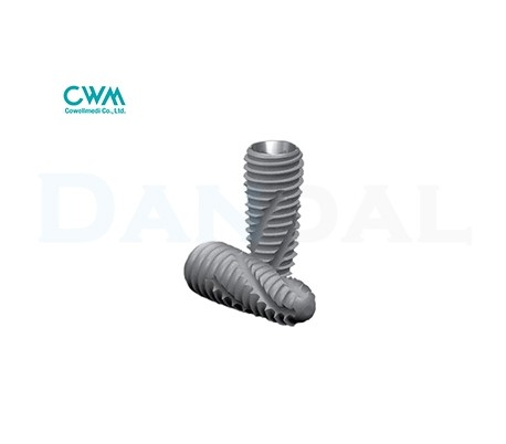 Cowellmedi Implant