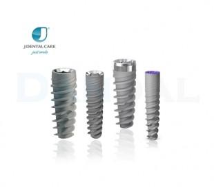 JDental Care Implant