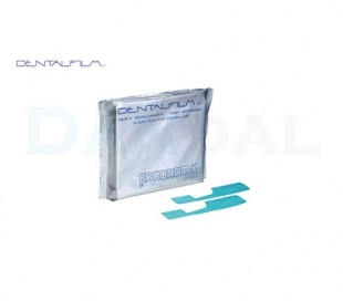 Dental Film - Ergonom-X Film