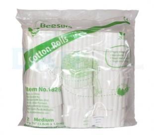 EcoBee - BeeSure Cotoon Rolls