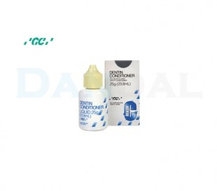GC - Dentin Conditioner