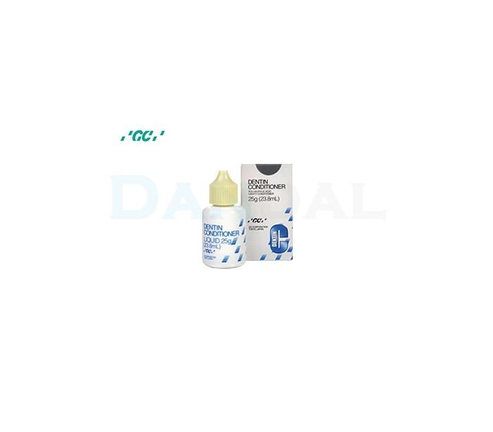 GC - Dentin Conditioner