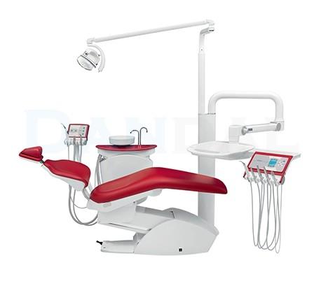 یونیت دندانپزشکی Ultradent