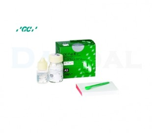 GC - Fuji IX Glass Ionomer Restorative
