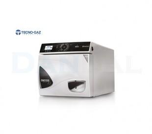 اتوکلاو 18 لیتری Tecno-Gaz - Onyx B