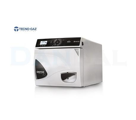 Tecno-Gaz - Onyx B Autoclave