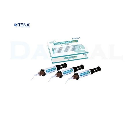 itena - DentoCore Body Composite